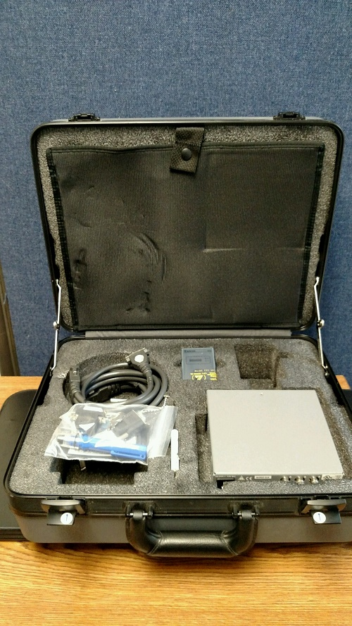 Extron 130xi Kit 42-028-01 - Workstation Interface Kit with Audio and ADSP